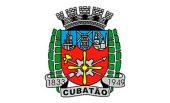 Cubatão - SP